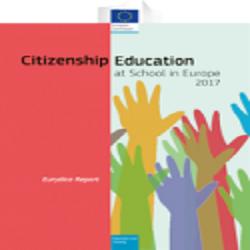 125px-215_en_citizenship_vignette