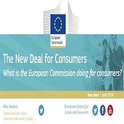 new_deal_consumatori