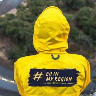 euregion