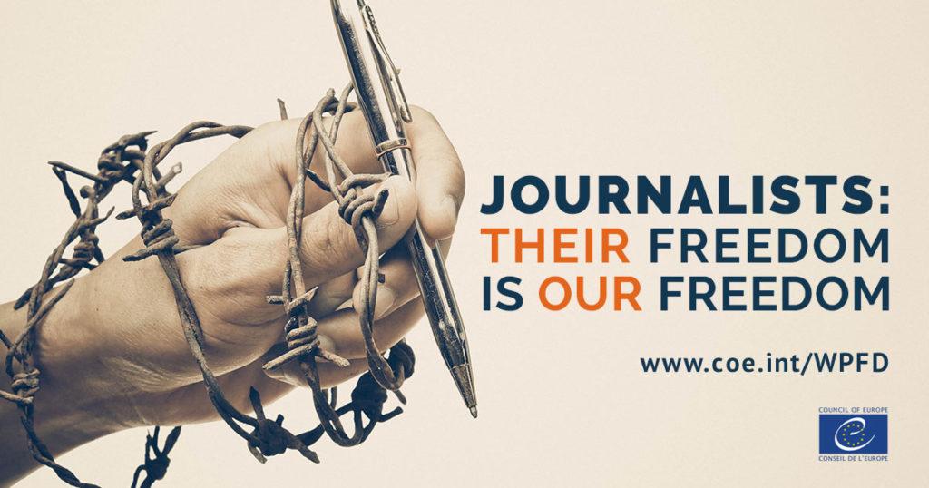 press-freedom-day-1024x538