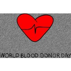 donor_day