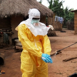 health_workers_in_west_africa_combatting_ebola